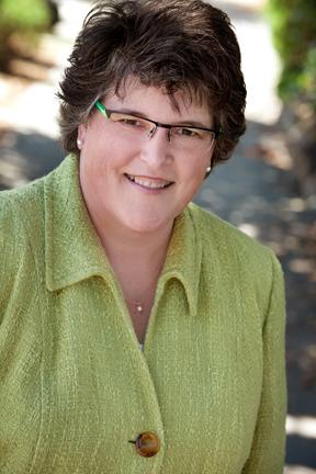 Nonprofit bookkeeping expert
