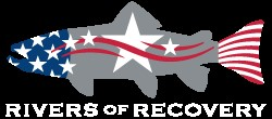 Rivers of Recovery logo